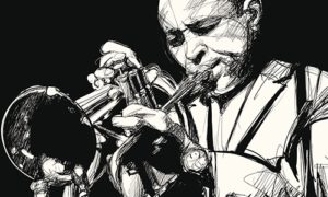 Let US Help Jazz Up Your Retirement Plan