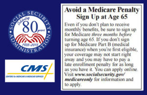 SSA-and-CMS-Accomplishments-Medicare-IEP-3