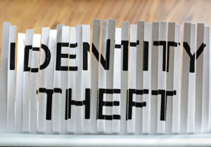 indentity theft