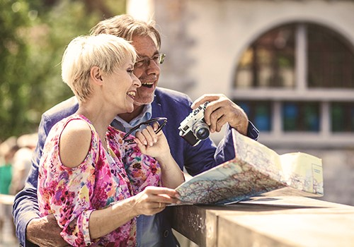 Retiring Overseas What You Need To Know About Getting Benefits
