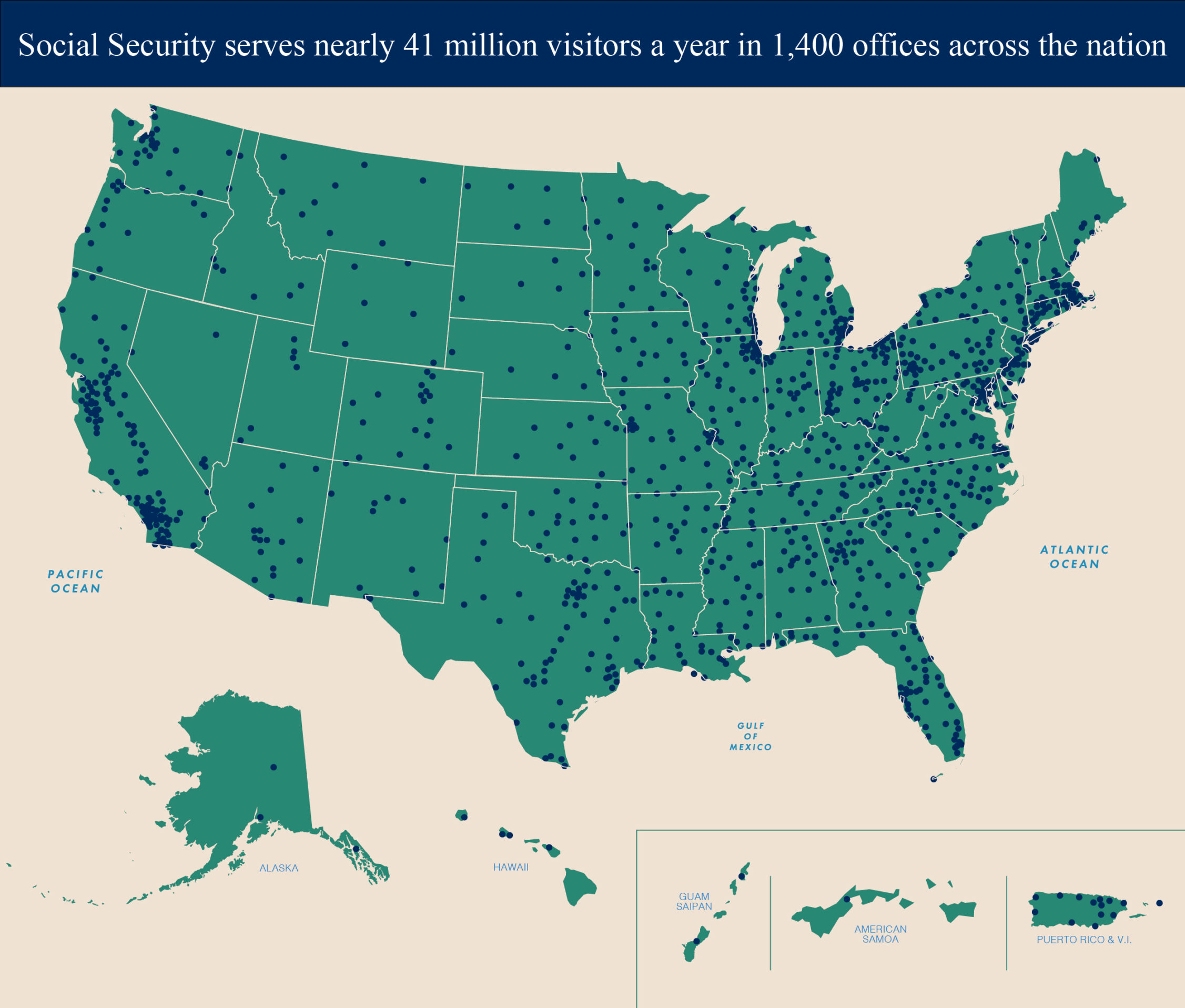 infographic_map_field_office_visitors