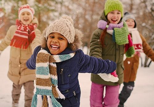 children's benefits | Social Security Matters