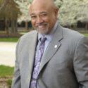 Dr. Reginald Wells, Deputy Commissioner, Office of Human Resources