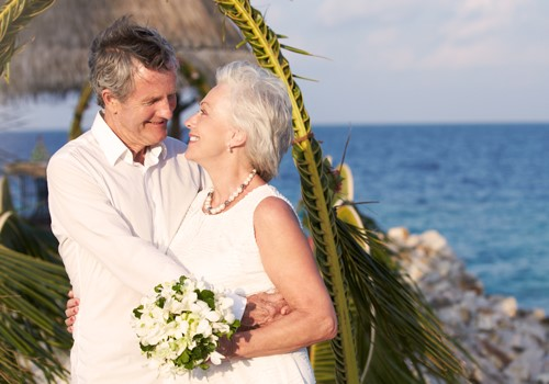 Will Remarriage Affect My Social Security Benefits Social Security Matters