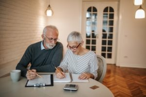 Understanding Spouse's Benefits | Social Security Matters