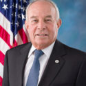 Andrew Saul, Commissioner, Social Security Administration