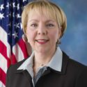 Gail S. Ennis, Inspector General for Social Security