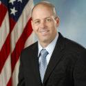 Erik N. Jones, Assistant Deputy Commissioner for Operations