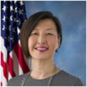 Grace M. Kim, Deputy Commissioner, Operations