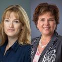Miranda Kennedy, Director, and Marlene Ulisky, Social Security Subject Matter Expert, ABLE National Resource Center