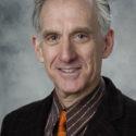 Jonathan Stein, Community Legal Services, Philadelphia