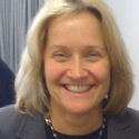 Yvonne M. Perret, MA, MSW, LCSW-C, Executive Director of the Advocacy and Training Center and primary founder of SOAR