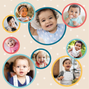 Social Security's Top Baby Names for 2020