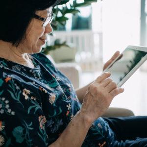 elder abuse awareness