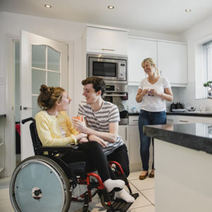 People with ALS Can Get Social Security Disability Benefits Sooner